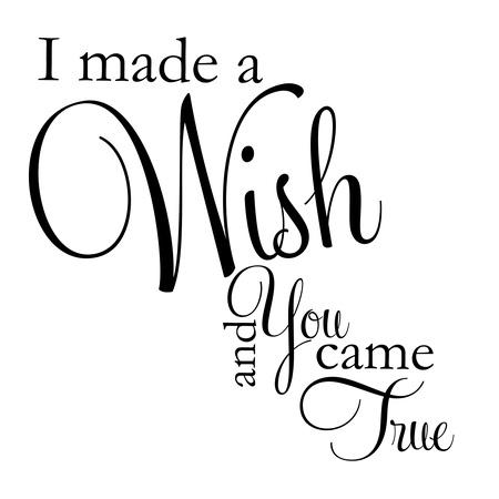 wish 2 online